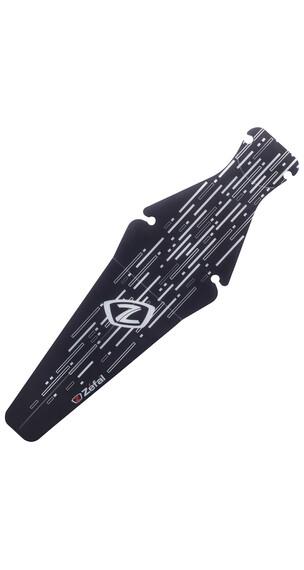 Zefal Shield Lite Stänkskärm M svart